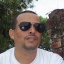 Glauco Guerrero