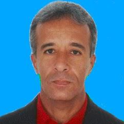 Claudio Mauricio Photo 14