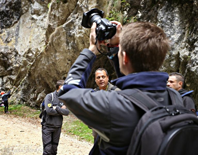 director parc national piatra craiului
