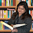 Abhinav Chaudhary avatar image