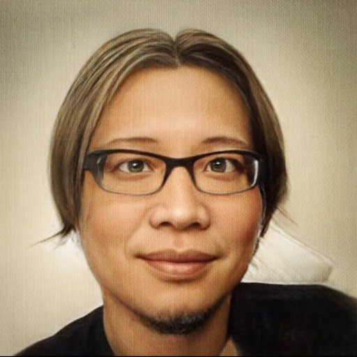 Gary Yang Photo 35