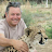 Hilton Davidow avatar image