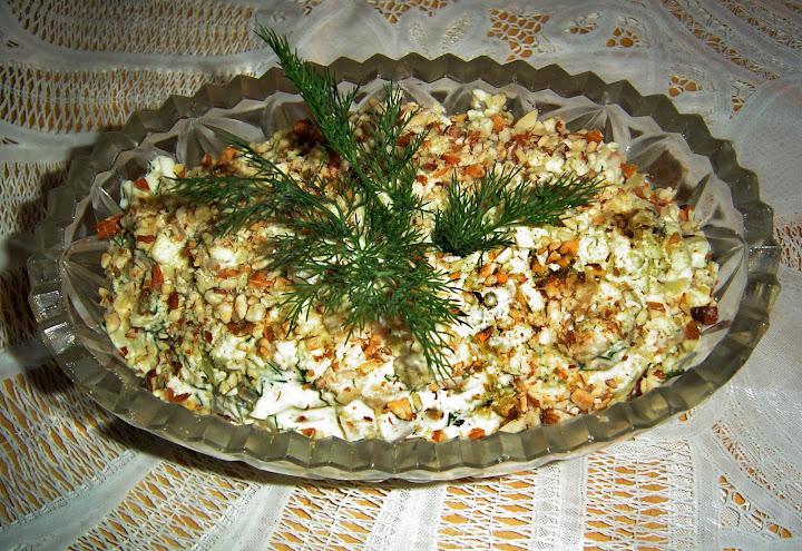 Самса по-узбекски из слоеного теста видео рецепты