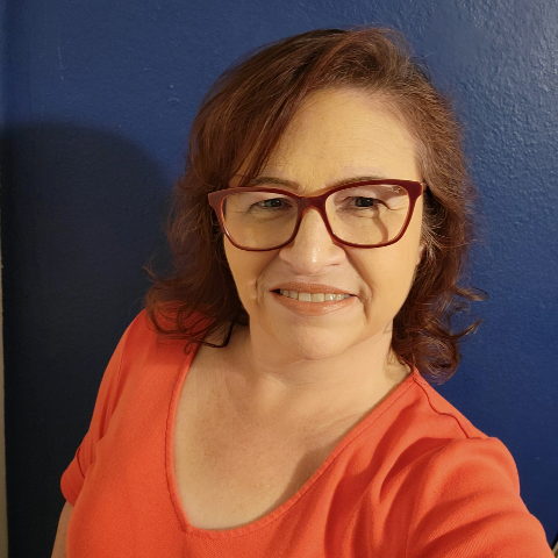 Anna Lopez
