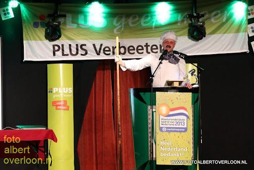 afsluiting sponsoractie PLUS VERBEETEN Overloon Vierlingsbeek 24-02-2014 (38).JPG