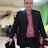 Sadeek Aloo avatar image