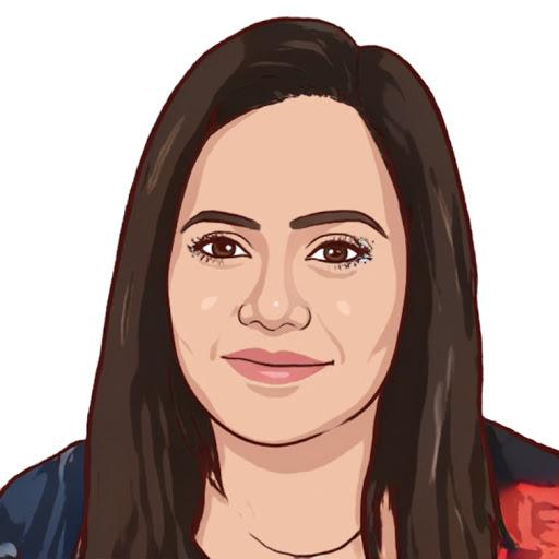 Harsha Salunkhe - Google+