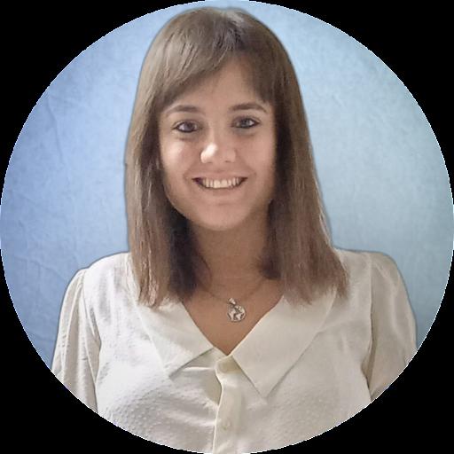 Fernanda Tellería picture