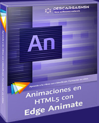 Curso Video2brain Animações em HTML5 com Adobe Edge Animate