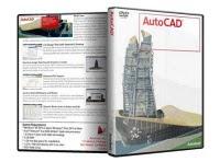 AutoCad%2B2010%2B%252B%2BAtiva%25C3%25A7%25C3%25A3o%2B%25E2%2580%2593%2BISO Baixar AutoCad 2010 + Ativação – ISO