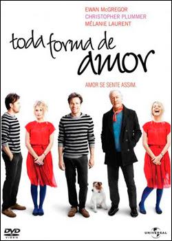 KASKPOAKPSAKPS Toda Forma de Amor   DVDRip   Dual Áudio