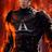 Jason Todd avatar image