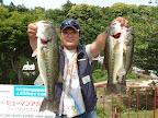 4位 鈴木明広選手 2011-05-28T10:46:11.000Z