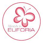 Euforia tv hd live Romania telenovele seriale