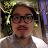 Dias Taufik Rahman avatar image