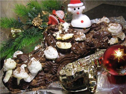 новый год традиции, традиции нового года,новый год традиции празднования,традиции празднования нового года,новый год +в россии традиции,+что готовить +на новый год,новый год 2012 +что готовить,десерт,десерты рецепты,