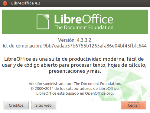 libreoffice-433