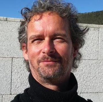 David Brett