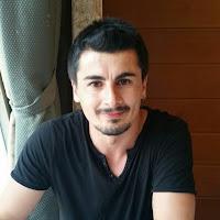 Taner Tosun's avatar