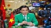 Hồ Huy - Mai Linh : Nhân tài lớn Xứ Thanh