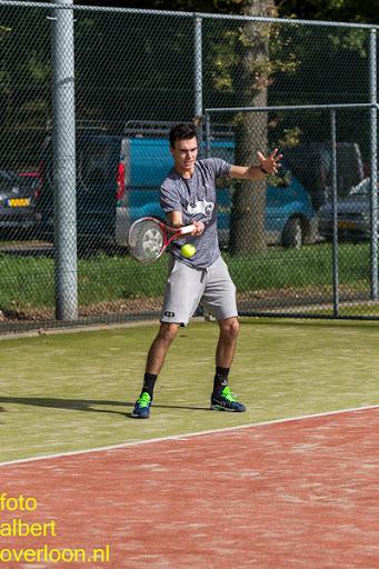 tennis demonstratie wedstrijd overloon 28-09-2014 (1).jpg