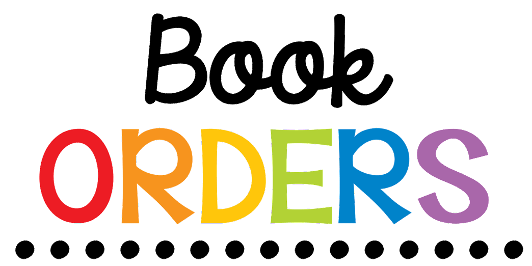 Image result for book orders due