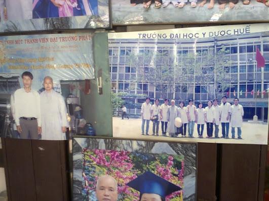 1 số hình ảnh đi làm từ thiện của BQT tại Chùa Diệu Pháp ( 19/4/2013) Hi%25CC%2580nh0422