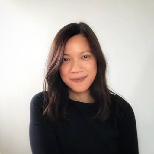 Ruth Bandong Photo 3
