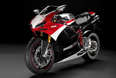 2011-Ducati-1198R-Corse-Special-Edition-2