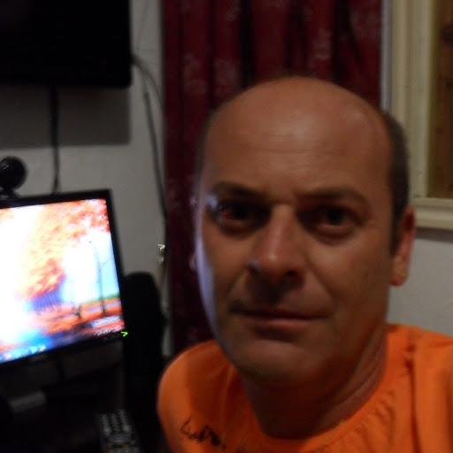 Marcelo Rabello Photo 3