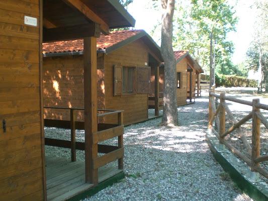 Camping Aviglianalacs, Via Giaveno, 23, 10051 Avigliana Turin, Italy