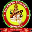 Sachdeva C
