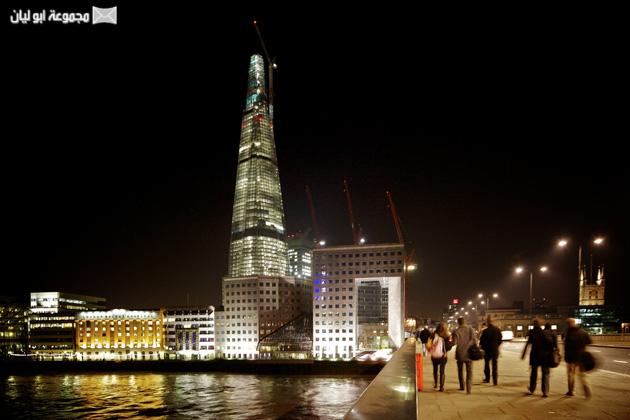 التاج القطري يعلو لندن كأعلى ناطحة سحاب أوروبا a%20%2813%29.j