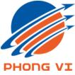 Phong Ta Photo 22