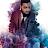 Shaikh Ali avatar image