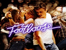 فيلم Footloose