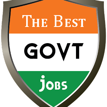 The Best Govt Jobs .com instagram, twitter profile