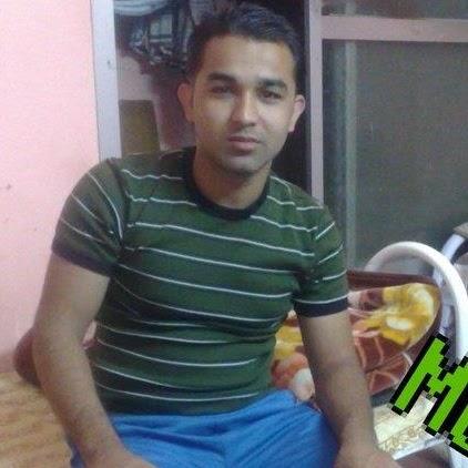 Rubel Hussain Photo 13