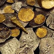 К чему снятся монеты юбилейные колокольчик яков малышев