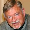Bert Bergland