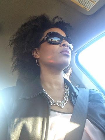 Dream Big Beauty4Ashes Leah Frazier Dallas Blogger