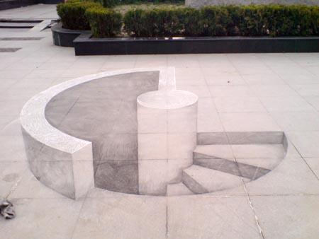 https://lh6.googleusercontent.com/-NITgZi5cgFU/TklDD6HpGvI/AAAAAAAAFYQ/HPWMqkrbwpE/china-chalk-god-3d-chalk-art-06.jpg