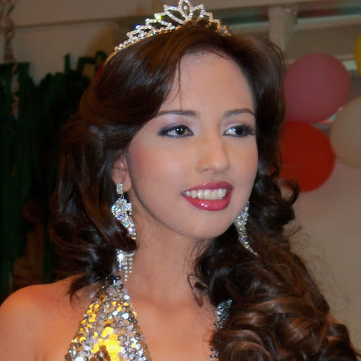 Mercedes Mendez Photo 23
