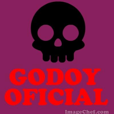 Christopher Godoy