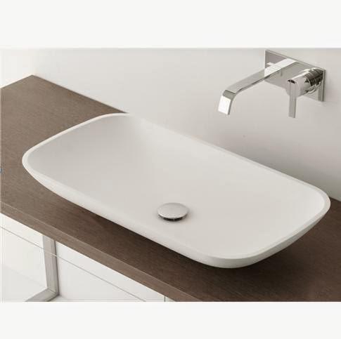 les charmes d 39 une vasque. Black Bedroom Furniture Sets. Home Design Ideas