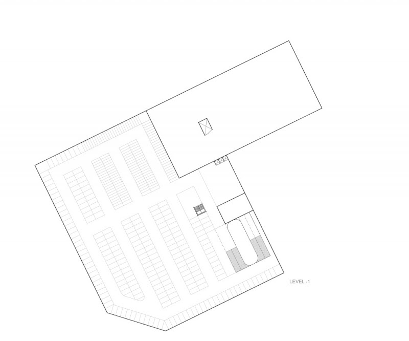 1314651909-09-level-1-1000x833.jpg (800×666)
