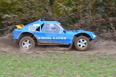 plaines - Photos Rallye Plaines et Vallées 2013 DSC_0401