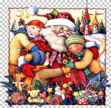 holidays_christmas_santastmscen_lil.jpg