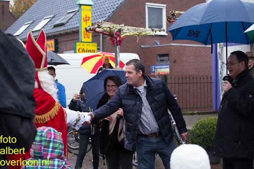 Intocht Sinterklaas overloon 16-11-2014 (26).jpg