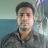 wakil khan avatar image